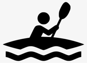 Download Kayak Svg Png Icon Free Download Kayak Clip Art Png Image Transparent Png Free Download On Seekpng
