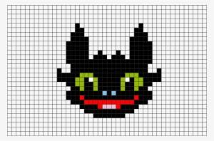 Dragonballs Esfera De Dragon Pixel Art Png Image Transparent Png