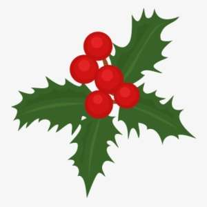 Christmas Holly Png.Christmas Holly Png Images Png Cliparts Free Download On