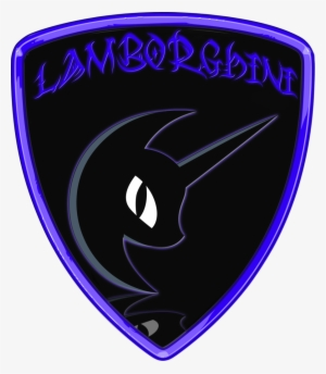 Lamborghini Logo Png Images Png Cliparts Free Download On Seekpng