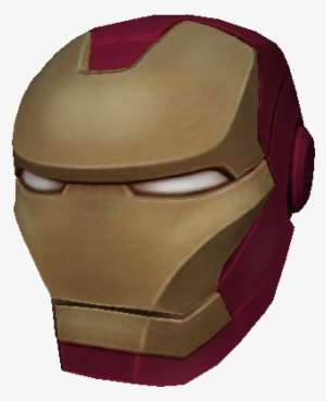 Iron Man Png Images Png Cliparts Free Download On Seekpng Page 2