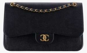 5117131b4f94 Chanel Classic Pure Flap Bag Reference Guide Spotted - Shoulder Bag