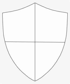Crest Template Png Images Png Cliparts Free Download On Seekpng