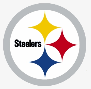 1a0164fc9 Pittsburgh Steelers Logo - Pittsburgh Steelers. PNG