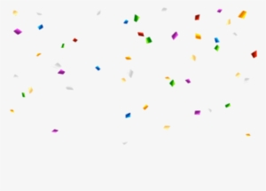 d7b73b37ee2e0 Download Confetti Free Png Transparent Image And Clipart - Party Streamers