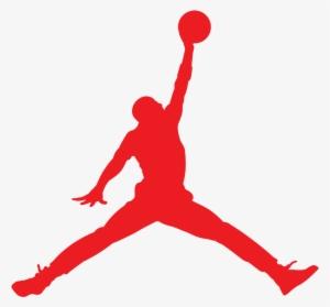 7b4a4a4a1c9 Air Jordan Logo Michael Jordan, Jordan 23, Jordan Retro, - Air Jordan