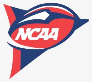 Image result for ncaa football logo
