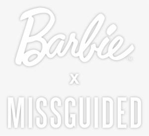 Barbie Images Barbie Hq Big Photos Hd Wallpaper And Barbie Basics