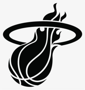 Miami Heat Creative Miami Heat Vice Logo Png Image Transparent Png Free Download On Seekpng