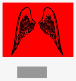 Angel Wings Png Png Images Png Cliparts Free Download On Seekpng