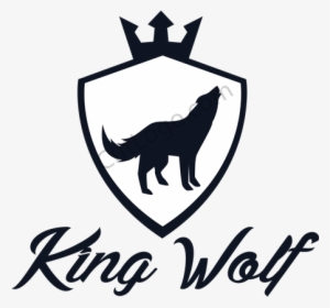 Wolf Logo Design Png - logo design ideas