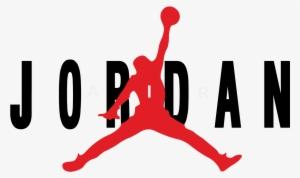 Jordan Logo Png Png Images Png Cliparts Free Download On Seekpng