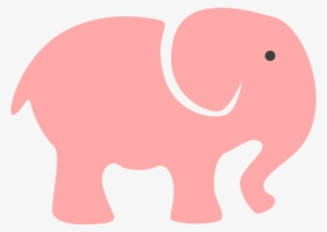Baby Shower Elephant Png Png Images Png Cliparts Free Download On Seekpng Search more hd transparent baby shower image on kindpng. baby shower elephant png png images