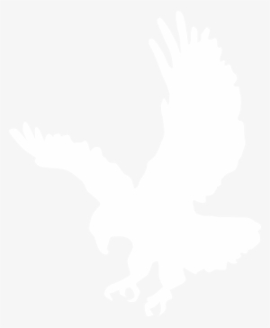 Eagle Png PNG Images | PNG Cliparts Free Download on SeekPNG , Page 2