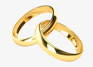 Wedding Ring Clipart Png Images Png Cliparts Free Download On Seekpng