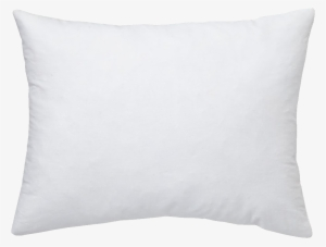 pillow clipart png png images png cliparts free download on seekpng pillow clipart png png images png