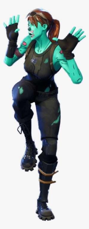 fortnite finger guns emote png image transparent png
