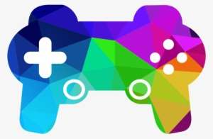 Gaming Clipart Game Icon Video Games Icon Png Png Image Transparent Png Free Download On Seekpng
