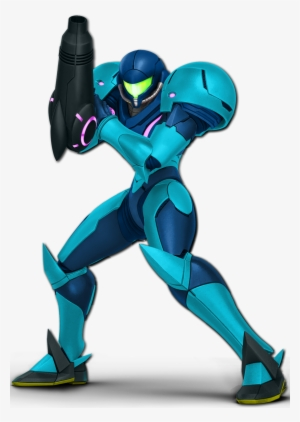 Samus PNG Images | PNG Cliparts Free Download on SeekPNG