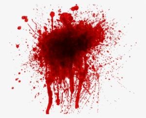 Blood Png Transparent Images T Shirt Roblox Png Png Image