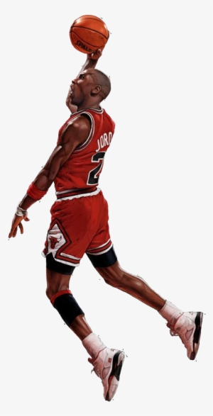 b0499e346ed49a Michael Jordan Png Photos - Michael Jordan Clipart