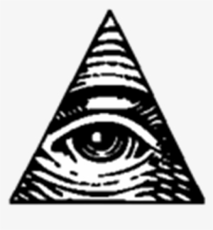 Illuminati Clipart Transparent Roblox Epic T Shirts Png Image