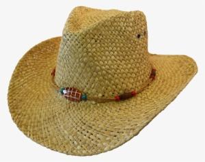 American Hat Tuff Cooper Tc-8800 Fancy Vent Solid Weave - Cinch ... 963283ef8416