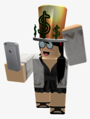 Roblox Girl PNG Images | PNG Cliparts Free Download on SeekPNG