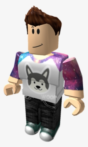 Image Result For Roblox Character Denis Daily Roblox Character