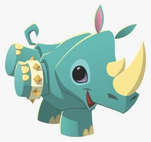Image of: Fox Image Result For Animal Jam Spike Transparent Animal Jam Pet Rhino Seekpng Carnival Tent Animal Jam Pet House Png Image Transparent Png