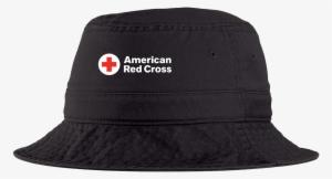 Bucket Hat Bucket Hat Bucket Hat - Liam Gallagher Rkid Hat b1280d815b8
