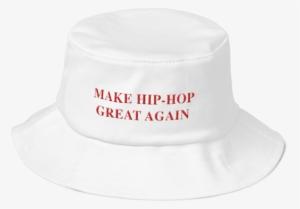 Bucket Hat Bucket Hat Bucket Hat - Liam Gallagher Rkid Hat PNG Image ... 3548e4d2722