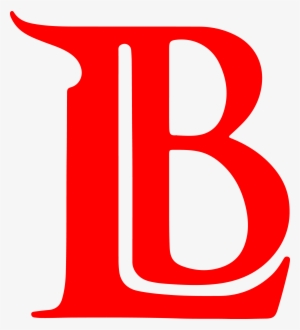Lb Logo Long Beach City College Png Image Transparent Png Free Download On Seekpng