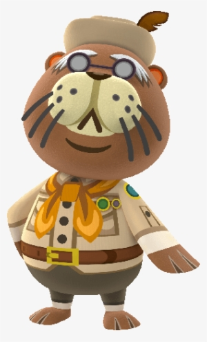 Animal Crossing PNG Images | PNG Cliparts Free Download on ...