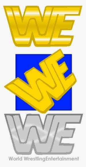 Wwe Logo PNG Images | PNG Cliparts Free Download on SeekPNG
