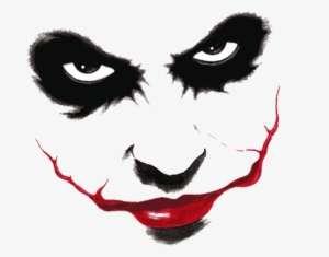 Joker graphic novel pdf download prexsonar.
