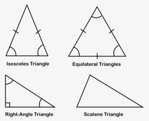 Triangle PNG Images | PNG Cliparts Free Download on SeekPNG , Page 2