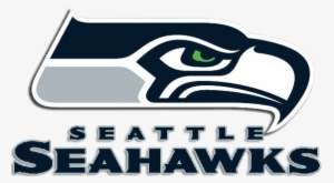 Seahawk Logo Png Png Images Png Cliparts Free Download On