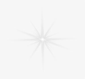 Star Transparent Background Png Images Png Cliparts Free Download On Seekpng Star transparent background glitter design jewel pattern element decor ornament. star transparent background png images