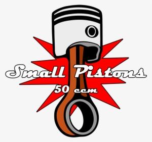 Download 700  Gambar Animasi Piston Keren HD Paling Keren