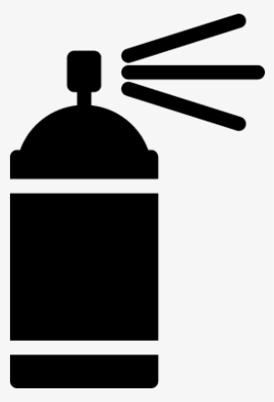 Hair Spray Bottle Vector Spray Bottle Icon Png Png Image Transparent Png Free Download On Seekpng