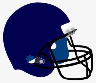 Football Helmet Png Images Png Cliparts Free Download On Seekpng