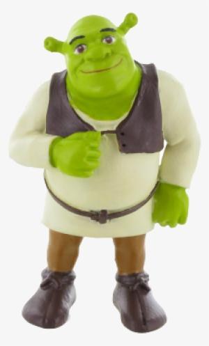 Shrek Png Images Png Cliparts Free Download On Seekpng