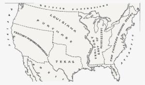 Louisiana purchase essay outline