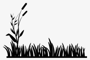 grass vector png png images png cliparts free download on seekpng grass vector png png images png