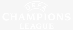 Download Champions League Logo Png
