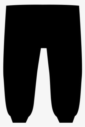 Irónico Formación compresión  Lin Pants - Roblox Kaneki Black Reaper PNG Image | Transparent PNG Free  Download on SeekPNG