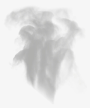 Steam Smoke Png Food Steam Png Png Image Transparent Png Free Download On Seekpng Discover 1154 free steam png images with transparent backgrounds. steam smoke png food steam png png