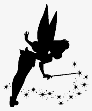 Tinker Bell Png Images Png Cliparts Free Download On Seekpng