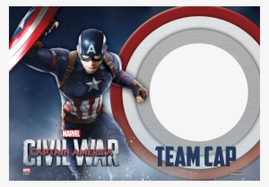 Captain America PNG Images   PNG Cliparts Free Download on